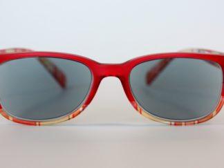 Sonnenlesebrillen