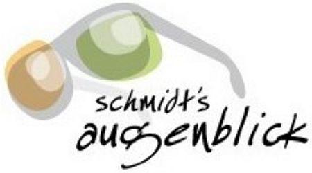 Shop Schmidts Augenblick